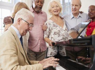 Lekcje śpiewu – jak wyglądają?