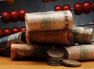 Jak rozwinąć swoje biuro rachunkowe?