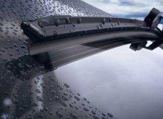 Powłoka hydrofobowa – co to jest?