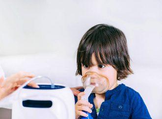 Inhalatory – skuteczna terapia dróg oddechowych