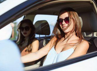 Czy warto posiadać skup aut?